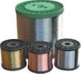 Electro Galvanized Wire/Gl Wire Bsg20/Galvanized Iron Wire