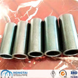 JIS G4051 Precision Steel Pipe for Automobile and motorcycle