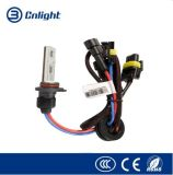 High Lumen Auto Parts & Accessories 3800lm 35W Xenon HID Headlights H4 H7 H8 H9 H10 H11 H13 880
