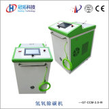 Hot Sell WiFi Hho Carbon Clean Machine Carbon Cleaning Machine