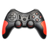 Saitake 7024X Wireless Bluetooth Gamepad for PC Controle Joystick Android Smartphone
