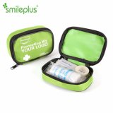 Wholesale portable First Aid Kit Bags/First Aid Kit Box/First Aid Bags