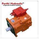 High Pressure Variable Displacement Piston Pump Pd11V0192c-Popru2/11r-Ndd12t02