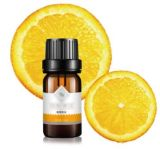 Sweet Orange Oil, 100% Pure and Natural, OEM/ODM Provided
