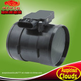 AC-Afs192 Mass Air Flow Sensor for Chevrolet