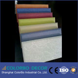 Soundproof Cubicle Insulation Cloth Fabric Acoustic Wall Panel