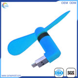 Operated Mini USB Cooling Fan for Summer