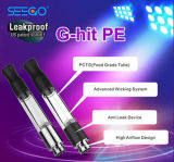 2017 Favorable Seego Ghit Series Mini Wax Vaporizer