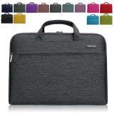 """Business Laptop Sleeve Bag Tablet Case Men′s 15.6"""" Computer Handbag"""