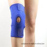 Super Breathable Elactic Knee Brace Support Outdoors, Running, Climbing, Balls