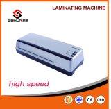 6 Rollers Semi Automatic Laminator