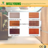 Decorative MGO Wall Panel with HPL