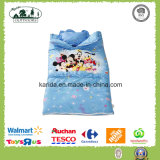Lovely Kid Sleeping Bag 170G/M2