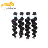 Indian Temple Hair Natural Raw Wholesale Indian Remy Hair