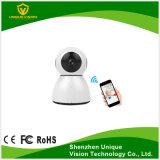 1080P HD Amazon Cloud Storage WiFi IP Security Camera