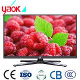 Best Effect 3D Super LED TV Active Shutter 3D 32 Inch LED TV