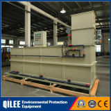 Chemical Water Treatment Powder Automatic Dosing System