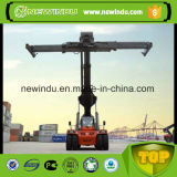 China Front Reach Stacker Machine Srsc4535h1 Price