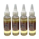 E-Cigarette Refill Oil with Various Taste