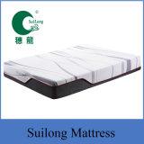 SL1707 Latex Foam Soft Foam Mattress