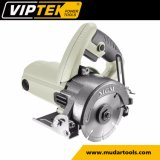 1400W 110mm Mini Electric Marble Cutter Power Tool