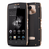 Blackview BV7000 PRO 12.6mm 4GB Waterproof Drop-Proof Dust-Proof Smart Phone