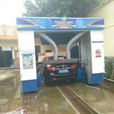 Rollover Car Wash Automatic Washing Cars for Malaysia