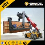 Sany 45 Ton Container Handler Reach Stacker (SRSC45C2)
