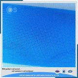 Fiberglass Window Screen 18X16/Inch