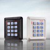 Standalone Access Control Keypad K30mf