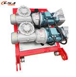 Construction Passenger Hoist Spare Parts Rotating Drive Mechanism Motors
