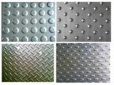Foshan 304 Stainless Steel Sheet Emboss Decoration for Floor Board