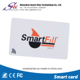 Access Control RFID School Card Business Card T5577 Smart Card