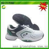 Nuevo Zapatillas De Deporte PARA Hombre, Men′s Tennis Shoes (GS-71754)