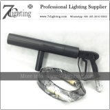 DJ CO2 Gun Pyro CO2 Cannon for Parties