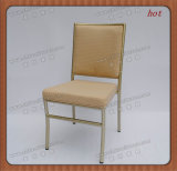 Wholesale Chiavari Chairs for Wedding (YC-A25-08)