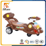 Hot Sale Plasma Car with Three Color Made in China