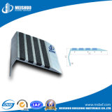 Anti-Slip Outdoor Stair Tread for Outdoors (MSSNC-7)
