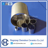 Metal Packaging Metal Raschig Ring as Chemical Filler Professional Manufacturer