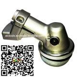 Gearbox Gearhead for Stihl Trimmers Fs300 Fs310 Fs350 Fs400 Fs450 Fs480