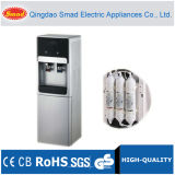Commercial Pou Water Fountain Water Dispenser
