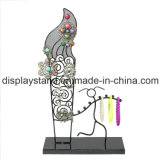 Metal Stand for Earring and Bracelet (wy-4330)
