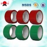Customized Printed Packaging Tape for Carton Sealing