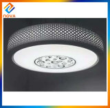 Fashionable Style 20W LED Modern Ceiling Light for Hotel