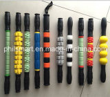 High Quality Muscle Massage Roller Massage Roller Stick
