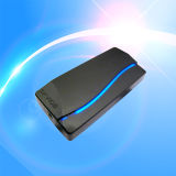 IP67 Waterproof Door Access Control System RFID Reader (D8-RE)
