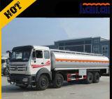 20 Cbm Fuel Tank and Fuel Tank Truck