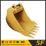 Cat312 Digger Sand Bucket for Sale