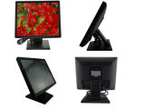 "15"" Touch Screen Monitor for Touch POS Machine (P52PM)"