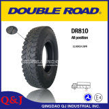 Truck Tyre for African Market 315/80r22.5 12r22.5 13r22.5